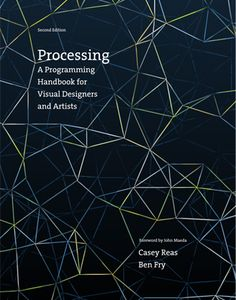 Processing is a flexible software sketchbook & a language for #learning how to #code within the context of the visual #arts.