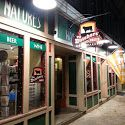 Natures Way Market in South Berwick ME. #NaturesWayMarket  #South Berwick ME