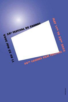 Rudi Meyer, 58e Festival de Cannes 2005, Projet, 2004