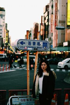 Me in the street of #Asakusa