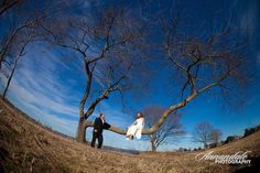 taken at Old Saybrook Point Inn by Annandale Photography
