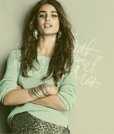 Taylor Marie Hill | Inspiration for Photography Midwest | photographymidwest.com | #pmw #photographymidwest #photography #modeling #taylormariehill