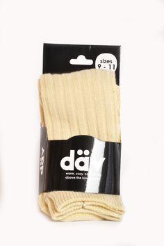 Best 25 Cable Knit Socks Ideas On Pinterest Socks For