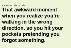 Hahaha yes.. yes.