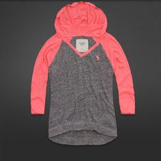 i swear abecrombie's clothes are getting soo cute