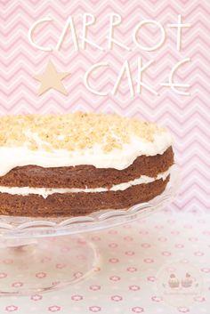 Tu medio cupcake: 6 recetas clásicas de repostería y postres #recetas #clasicas #reposteria #postres