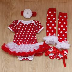 http://babyclothes.fashiongarments.biz/  4PCs per Set Baby Girls Polka Dots Tutu Dress Big White Flower Headband Shoes Leggings for 0-12months, http://babyclothes.fashiongarments.biz/products/4pcs-per-set-baby-girls-polka-dots-tutu-dress-big-white-flower-headband-shoes-leggings-for-0-12months/, 	Material: blend cotton, mesh tulle; 	0~6months: chest about 38cm; shoulder 36cm; length about 34cm, cuff about 7cm; 	6-9months: chest about 40cm; shoulder 36cm; length about 36cm, cuff about 7cm…