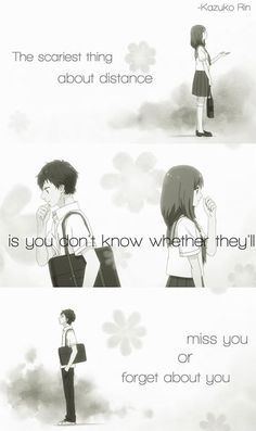 Anime: Ao Haru Ride I'll never in my life forget my dimples😘😍🙈💖🙊 Sad Anime Quotes, Manga Quotes, Futaba Y Kou, Ao Haru, Blue Springs Ride, Anime Triste, Dark Quotes, Anime Life, Me Me Me Anime