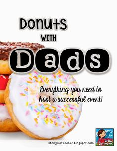 best father's day things to do
