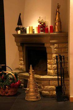 #Cozy New Year's atmosphere at the #ParkInn #Pulkovskaya http://www.parkinn.com/hotelpulkovskaya-stpetersburg