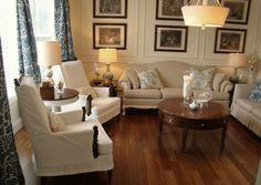 Livingroom Luxury And Elegant Design Living Room Idea Simple Luxurious Decor Pictures