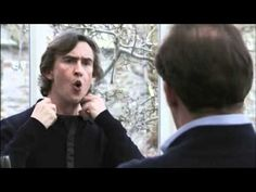 Rob Brydon and Steve Coogan Impressions on The Trip - Ep 2