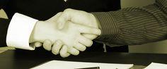 Why Choose Mediation? - http://socialmediamachine.co.za/nationalmediation/index.php/2015/09/02/why-choose-mediation/