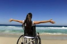 A program that is designed for accessible wheelchair travelers to enable you enjoy your stay at cairo, luxor and the magnificent red sea. Luxor, Sharm El Sheikh, Spinal Cord Injury, Special Needs, Cool Websites, Places To Go, Istanbul, Adventure, World
