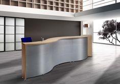 muebles oficinas bogota, mobiliario oficina segunda mano sevilla, mobiliario de oficina valencia venezuela, diseño oficina en casa, alquiler muebles oficina bogota