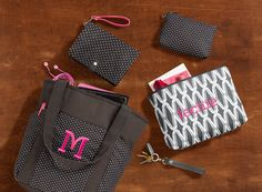 Thirty-One Gifts - The Inside Story www.mythirtyone.com/38711