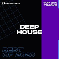 Download Traxsource Top 200 Deep House Best of 2020 GENRE Deep House AUDIO FORMAT MP3 320kbps CBR RELEASE DATE 2021-01-11 CHART DATE 2020-12-10 WEBSTORE traxsource.com/title/1480177/top-200-deep-house-of-2020 DOWNLOAD SIZE 2.9GB SOURCE WEB LINKS NiTROFLARE / ALFAFILE 200 TRACKS: Chrissy – Let's Go Dancing (Shaun J. Wright & Alinka Remix) 07:04 Akabu, Linda Clifford – Ride The Storm […] The post Traxsource Top 200 Deep House of 2020 appeared first on MinimalFreaks.co.