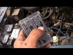 how to find a electrical short on most any car or truck - YouTube