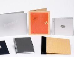 Custom Binders, Custom Notebooks, Custom Boxes, Presentation Binders, Sales Kit, Trade Show Giveaways, Custom Packaging, Ring Binder, Marketing Materials