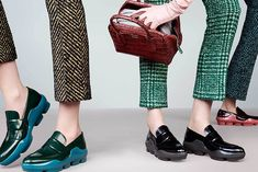 Prada-Fall-Winter-2015-Ad-Campaign-Featuring-The-Inside-Tote-Bag-20