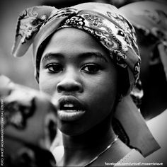 Child marriage ENDANGERS girls. Child brides experience a higher incidence of domestic violence, marital abuse (including physical, sexual or psychological abuse) and abandonment.