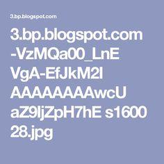 3.bp.blogspot.com -VzMQa00_LnE VgA-EfJkM2I AAAAAAAAwcU aZ9IjZpH7hE s1600 28.jpg