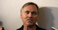 Mike D'Antoni New Head Coach of Los Angeles Lakers