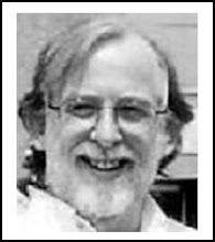 Author Steven J. Wangsness