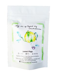 Jasmine's Magic - On a magic carpet ride – that's exactly how we felt when we blended this tea! Bringing you into a whole new world with our Lavender infused Jasmine Green Tea. Lavender has been used over the ages for promoting rest and creating a relaxed state of mind. The distinctive smell of lavender has often been associated with stress relief, making Jasmine's Magic an ideal bedtime tea to help draw you into a restful sleep.  Jasmine Green Tea, Lavender Flowers www.collabtea.com Tea Favors, Jasmine Green Tea, Magic Carpet, Tea Infuser, Lavender Flowers, Stress Relief, Bedtime, Collaboration, Rest
