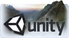 An awesome Virtual Reality pic! Updates #Unity 5.3.1 optimizes VR Competition in the gaming industry is the engine of progress. Epic Games makes a great time to optimize UE4 by VR and Unity decided to follow their example. Last week for the game engine from Unity published a new update - Unity 5.3.1. It has brought a number of upgrades and correction shibok on different platforms. However virtual reality in this time Unity does not spared. The developers have added support for VR Application…