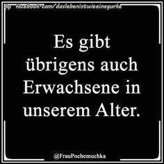 gurke #laugh #geil #humor #witzigebilder #spaß #love #lustigesding #lachen #ausrede #witzig #fail