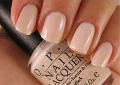 002230f5dd7  OPI ~ BUBBLE BATH ~ Sheer Beige Pink Creme Soft Shades Nail Lacquer Polish  - this is one of my favorite shades and I think I may need to pick up a new  ...