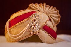 Sehra is the most important thing for a modern groom in Indian wedding. Visit us: http://www.weddingexpertsindia.com/sehra.html
