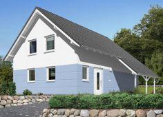 Wintergartenhaus 118 - Trend