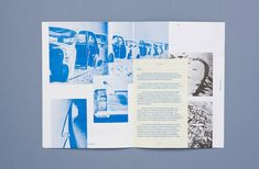 """Risograph Printing (Rockt!) – Fanzine """"Sudario"""", Too » WAATERKANT"""