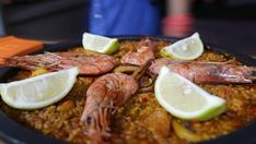 Paella Paella, Beef, Food, Videos, Home, Rice, Cooking Recipes, How To Make, Meat