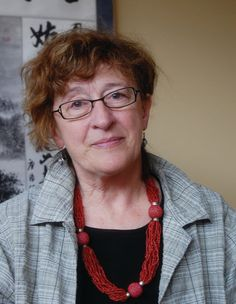 (1946-present) Barbara Stilwell is the first UK nurse awarded to study in the US to become a nurse practitioner. After finishing her studies, she returned to the UK and developed its first Nurse Practitioner Program.    Trivia: UK's Nursing Times named Stilwell as one of the most influential nurses in the last 60 years because of her work in bringing the Nurse Practitioner profession in the UK.