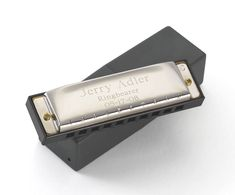 engraved harmonica, how cool is this for a ring bearer gift?