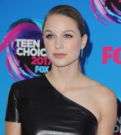 Melissa Benoist, Glee, Kara And Mon El, Supergirl Dc, Marley Rose, Hollywood Celebrities, Hot Actresses, Beautiful Moon, Sexy