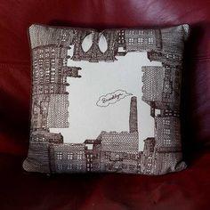 Brooklyn-Pillow_closeup_Square.jpg 800×800 pixels
