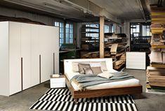 #schlafen #sleeping #mab #mabmöbel #möbel #furniture #interiordesign #designinspiration #designlife #swissmade #muotathal #swissness #möbelschweiz #swissquality #nachhaltigkeit #ächtmuotathal Outdoor Furniture, Outdoor Decor, Interiordesign, Inspiration, Bed, Home Decor, Sustainability, Biblical Inspiration, Decoration Home