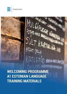 6e4f937637f 9 Best Estonian language images in 2017 | Anniversaries, Beautiful ...