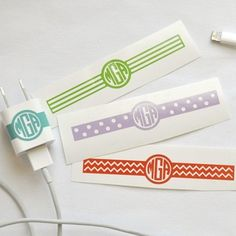 Camping Monograms Set Svg Mobile Home Tent By
