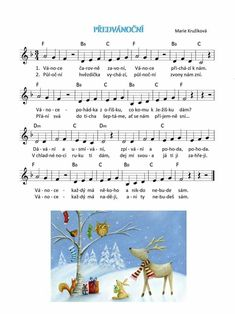 Kids Songs, Advent, Preschool, Words, Xmas, Nursery Songs, Kid Garden, Kindergarten, Preschools