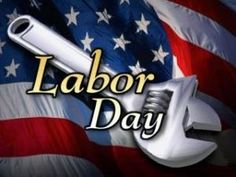 Labor Day Giveaway ~ Tales From A Southern Mom Pearl Harbor Day, Labor Day Holiday, Mom So Hard, Happy Wishes, Labour Day Weekend, Happy Labor Day, Little Monkeys, Beginning Of School, Memorial Day