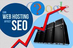 citswebindia is best web design and SEO company in India. www.citswebindia.in