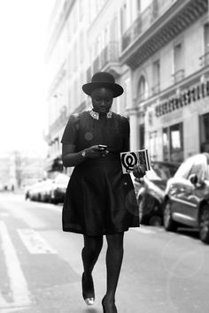+ streestyle by Nabile Quenum