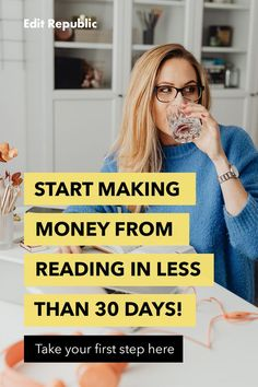 Make Money Today, Make Money From Home, How To Make Money, Online Jobs From Home, Work From Home Jobs, Care Jobs, Copy Editor, Job Employment, Finance Jobs