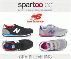 09 New Balance, Sneakers, Shoes, Tennis, Shoe, Shoes Outlet, Sneaker, Women's Sneakers, Footwear