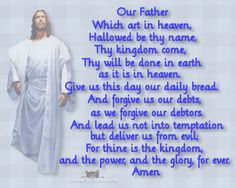 1000 Images About Thy Kingdom Come On Pinterest The